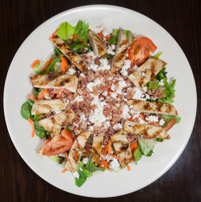 North State Salad